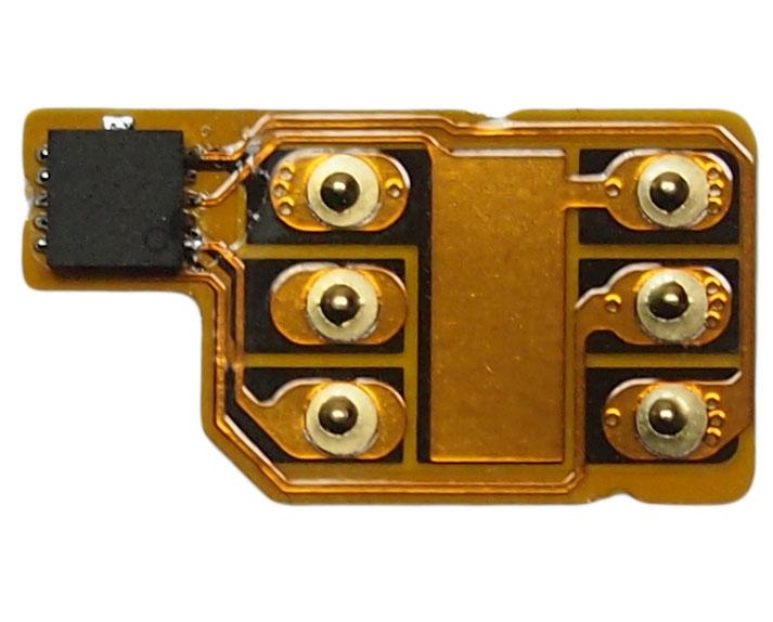 AIO SIM – iPhone unlocking  - Buy
